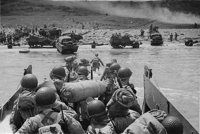 D-Day_from_the_boat