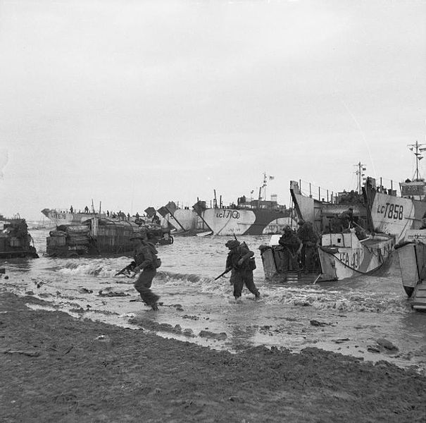 Operation_Overlord_(the_Normandy_Landings)-_D-day_6_June_1944_B5246