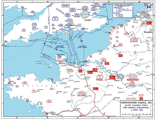 Allied_Invasion_Force