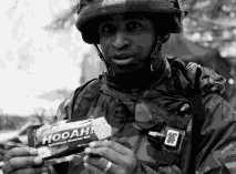 Hooah_army