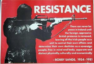 IRA_Resistance_Poster