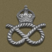 Staffordshire_Yeomanry_Badge