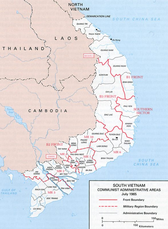 svietnam
