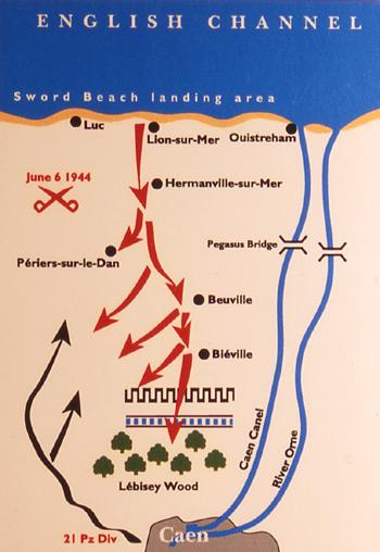 swordezmap